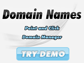 Discounted domain name registration & transfer service providers